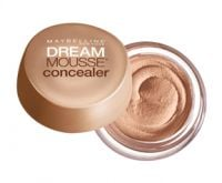 Maybelline New York Dream Mousse Concealer