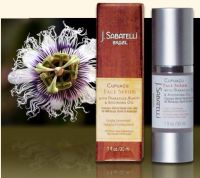 j.Sabatelli Cosmetics j.Sabatelli Brazil Face Serum