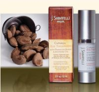j.Sabatelli Cosmetics j.Sabatelli Brazil Eye Treatment