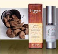 j.Sabatelli Cosmetics j.Sabatelli Brazil Eye Treatment