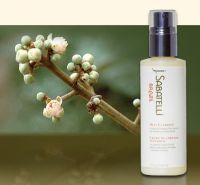 j.Sabatelli Cosmetics J.Sabatelli Brazil Deep Cleanser