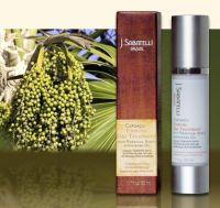 j.Sabatelli Cosmetics j.Sabatelli Brazil Firming Day Moisturizer