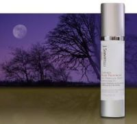 j.Sabatelli Cosmetics j.Sabatelli Brazil Night Treatment