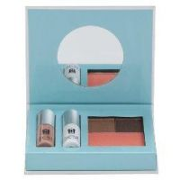 NP Set Pretty Pesto Cosmetics Set
