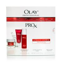 Olay Pro-X Intensive Wrinkle Protocol