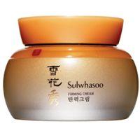 Sulwhasoo Firming Cream