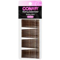 Conair Styling Essentials Bobby Pins