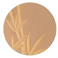 Physicians Formula Bamboo Wear Bamboo Silk Bronzer Refill