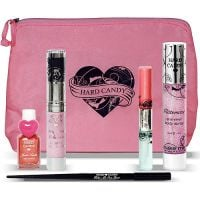 Hard Candy Beauty Bonus Bag