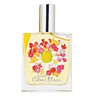 mark Citrus Bloom Fragrance Mist