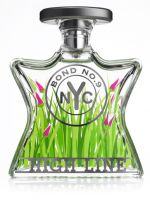 Bond No.9 High Line