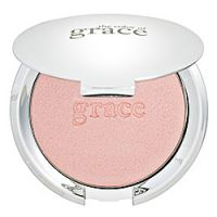 Philosophy The Color of Grace Amazing Grace Shimmering Face Powder