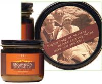Farmhouse Fresh Bourbon Bubbler Brown Sugar Body Scrub