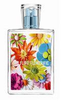 Flirt! Flowerific