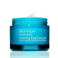 Grassroots Research Labs Grassroots Research Lab Blue Algae Enriched Firming Eye Cream