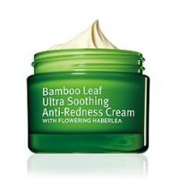 Grassroots Research Labs Grassroots Research Lab Bamboo Leaf Ultra Soothing Anti-Redness Cream