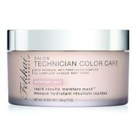 Fekkai Technician Color Care Conditioner Luxe Color Masque