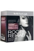 Kelly Van Gogh Root Rehab