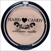Hard Candy Welcome Matte