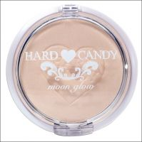 Hard Candy Moon Glow