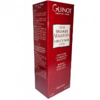 Guinot Stretch Mark Cream