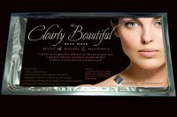Clearly Beautiful Clearly Beatiful Collagen Neck Mask