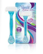 Gillette Venus Bikini Trimmer