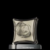 Illamasqua Body Electrics Liquid Metal