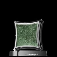 Illamasqua Body Electrics Pure Pigment