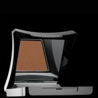 Illamasqua Body Electrics Bronzer Duo