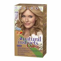 Clairol Natural Instincts Color Creme