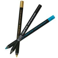 Milani Liquif'eye Metallic Eye Liner Pencil