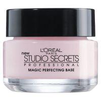 L'Oréal Paris Studio Secrets Professional Magic Perfecting Base