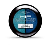 L'Oreal Paris HiP Studio Secrets Professional Matte Shadow Duo