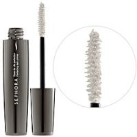 Sephora Tricks of the Trade Perfecting Lash Primer
