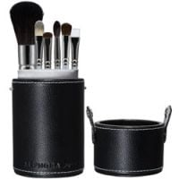 Sephora Vanity Brush Set