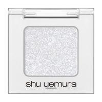 Shu Uemura Gem Glam Pressed Eye Shadow