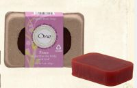 One Bath and Body Natural Soap