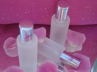 Dream Organics Organic Rose Water