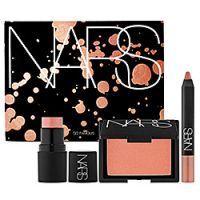 Nars So Famous Set