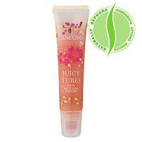 Lancome Juicy Tubes 100% Natural Origin
