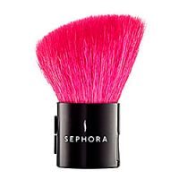 Sephora 2 in 1 Kabuki Flex Brush