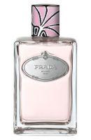 Prada Beauty Prada Infusion de Tubereuse Eau de Parfum