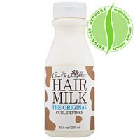 Carol's Daughter Hair Milk The Original Curl Definer