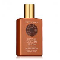 Estee Lauder Bronze Goddess Self-Tan