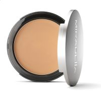Mirabella Beauty Skin Tint Cream-to-Powder