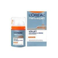 L'Oréal Paris Men's Expert Vita Lift Anti-Wrinkle & Firming Moisturizer