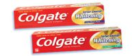 Colgate Tartar Protection Whitening Toothpaste