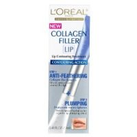 L'Oréal Paris Collagen Filler Lip