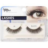 Salon Perfect Eyelashes